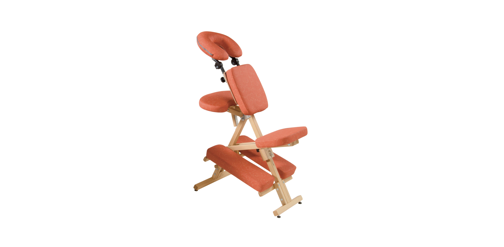 Therapy chair HARMONY