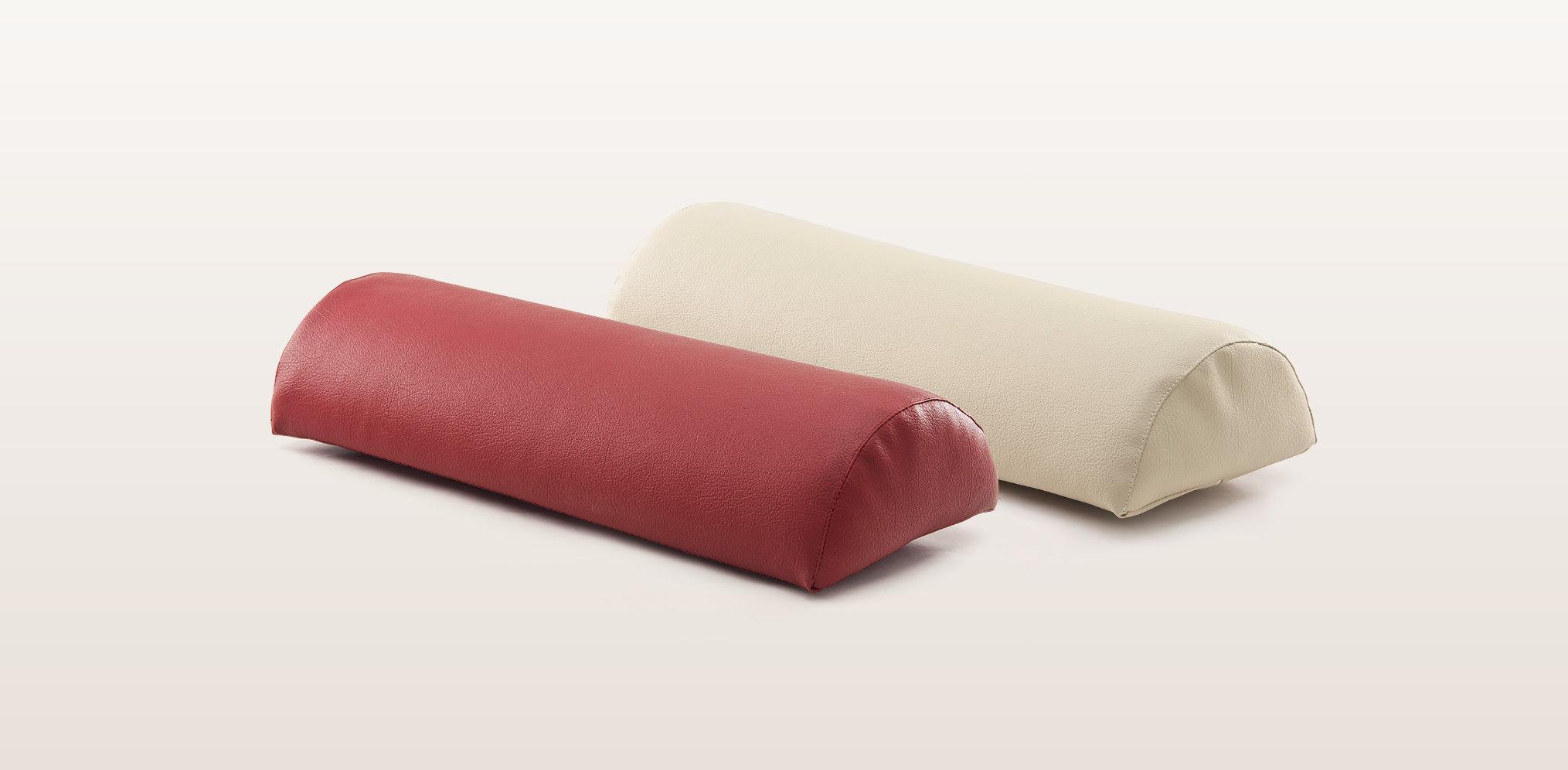zubeh r f r massageliegen falkner massagetische e u. Black Bedroom Furniture Sets. Home Design Ideas